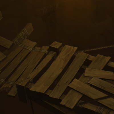 File:Abandoned Mineworks.png