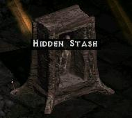 File:Hidden Stash Skeleton.jpg