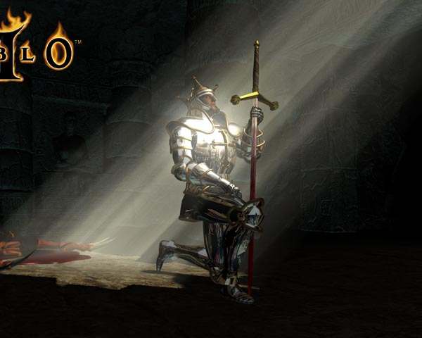 File:Paladin Prayer.jpg