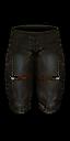 Cloth Pants (Crus)