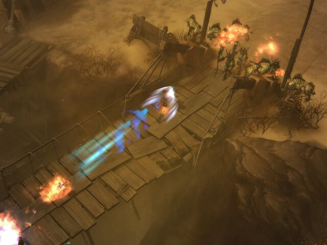 File:Male Barbarian - Charge 1.jpg