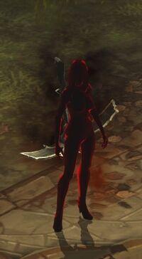 ShadowCloak