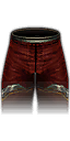 File:Warlord Leg Plates (Monk).png