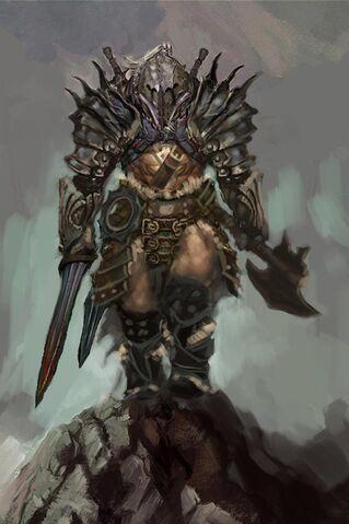 File:Diablo 3 Barbarian.jpg