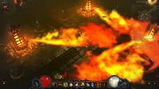 Firestorm1