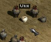 File:Urns.jpg