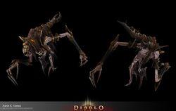 Goons-diablo-3-monsters enslaved nightmare