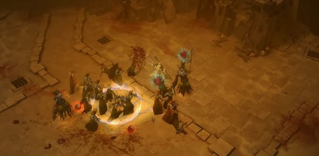 File:Monk-dark-cultists.png