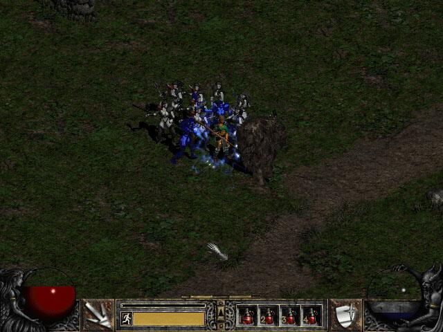 File:Frozen Armor.jpg