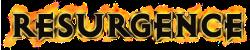 Resurgence Wiki