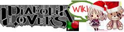Wiki Diaboliklovers
