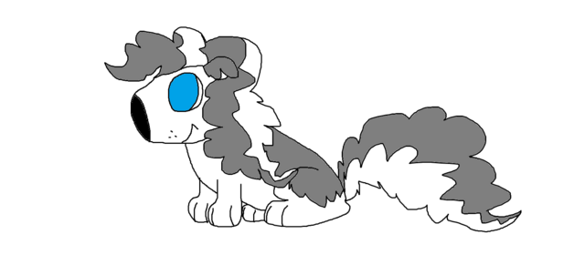 File:Riggles - Pinkie Pie Style - Transparent.png