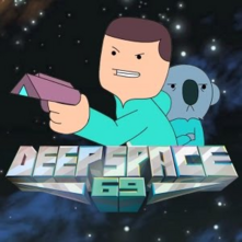Deep space 69 wiki
