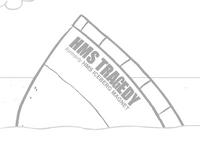 HMS Tragedy