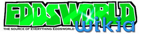 EddsworldWikia