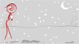 Snowjob 1