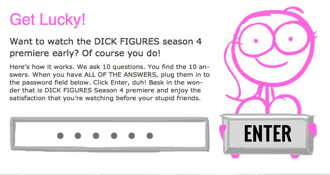 DickFiguresContest1