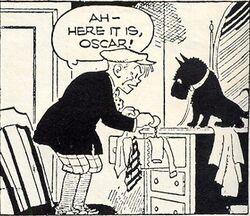 Oscar01