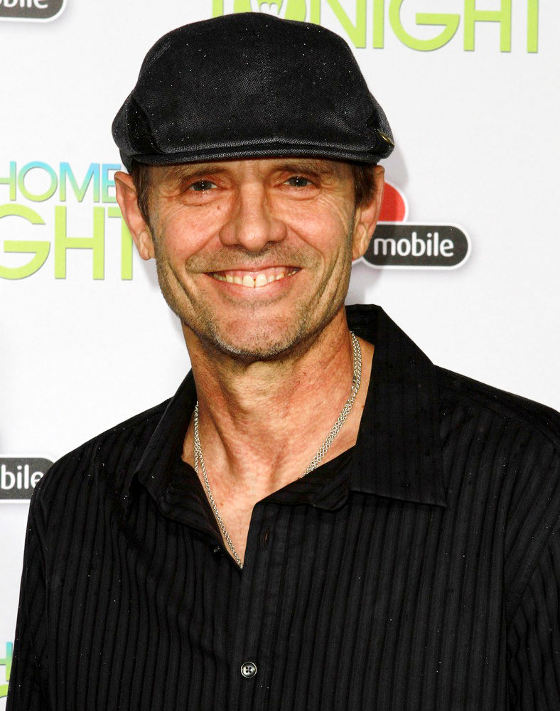 michael biehn grease