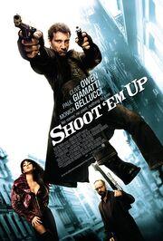 Shoot em up ver4