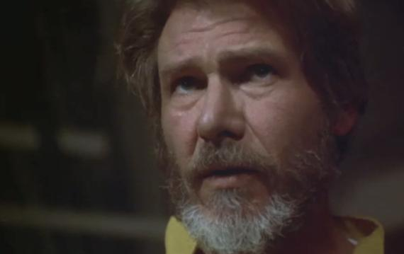 Dr. Richard Kimble | Die Hard scenario Wiki | FANDOM ...