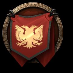 Sonnenfalken Wappen 2.png