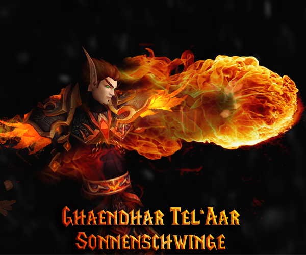 GhaendharTitel2.png