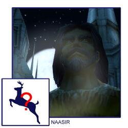 Naasir001.jpg