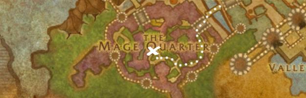 Kurios-map.png