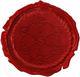 Sieben-siegel-wax-seal.png