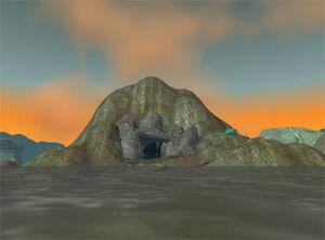 Schuppenbarts Höhle.jpg