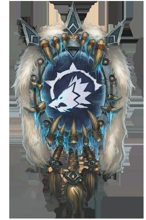 Frostwolfklan (WoD).png