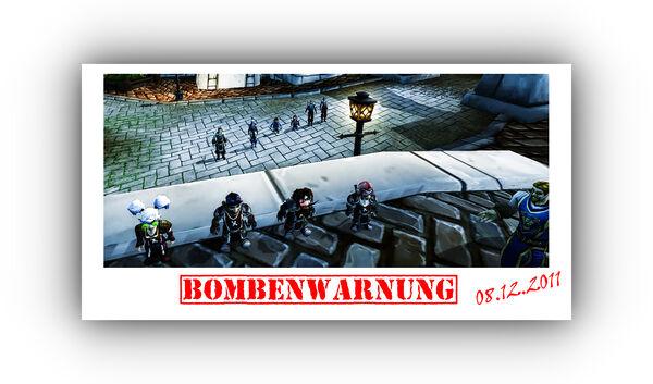 BombenwarnungGidget.jpg
