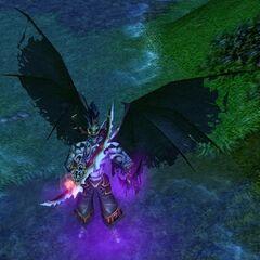 Warcraft III: TFT