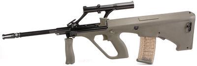 GBR903SA358-3