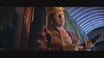 McClaneinTunnelNo.3