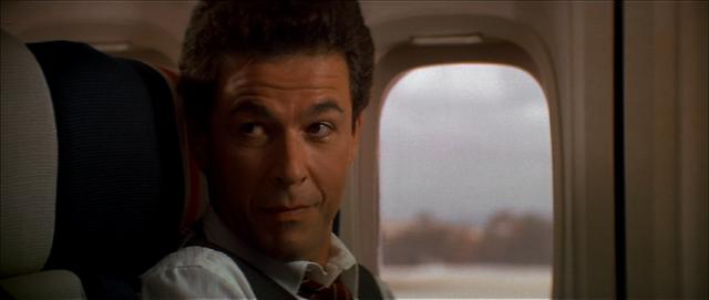 File:Airplane passenger.PNG