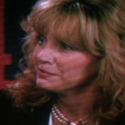 Gail Wallens - Profile
