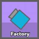 Factory-1.png