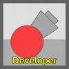 DeveloperRe1
