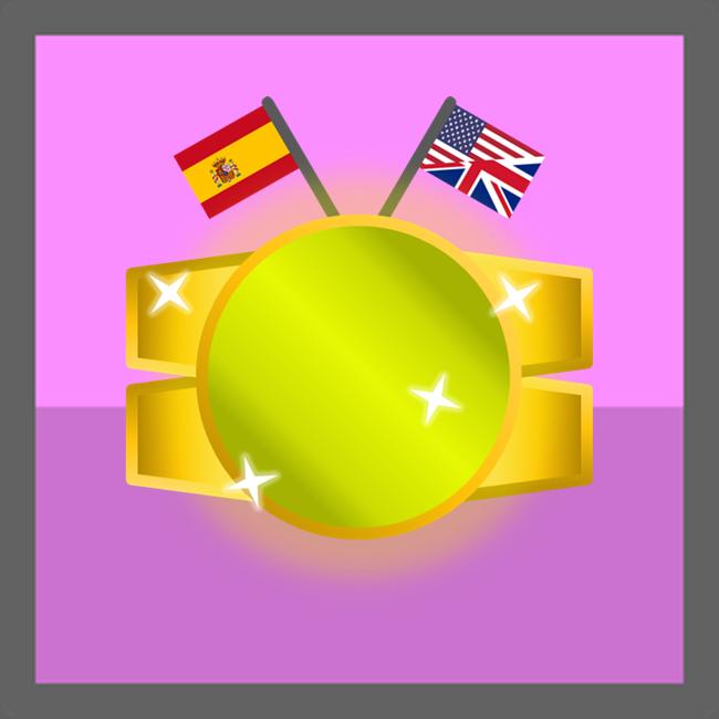 SpanishEnglishChampionMedal.png