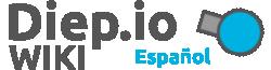 Wikia Diep.io Español
