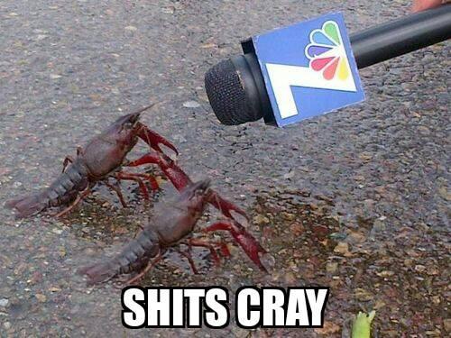 Shits_Cray.jpg