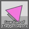 GuardianProfile