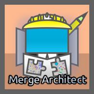 MergeArchitectDiepMedal.png
