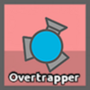Overtrapper 2