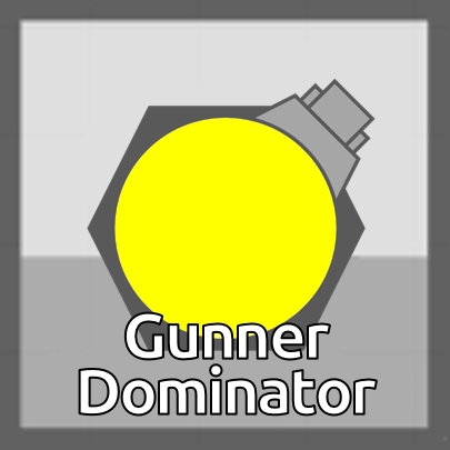 DominatorGunnerRe1.png