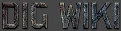 Dig Wiki