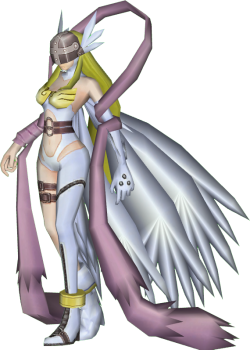 File:Angewomon.png