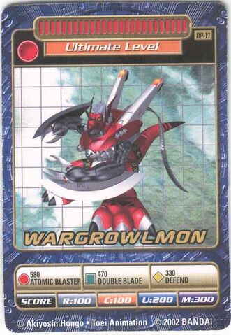 File:WarGrowlmon DP-Y1 (DB).jpg